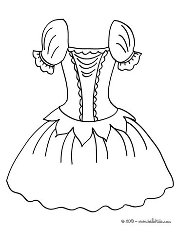 DANCE coloring pages - Coloring pages - Printable Coloring Pages