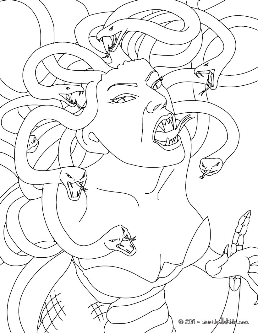 Greek Aphrodite Coloring Sheet Coloring Pages