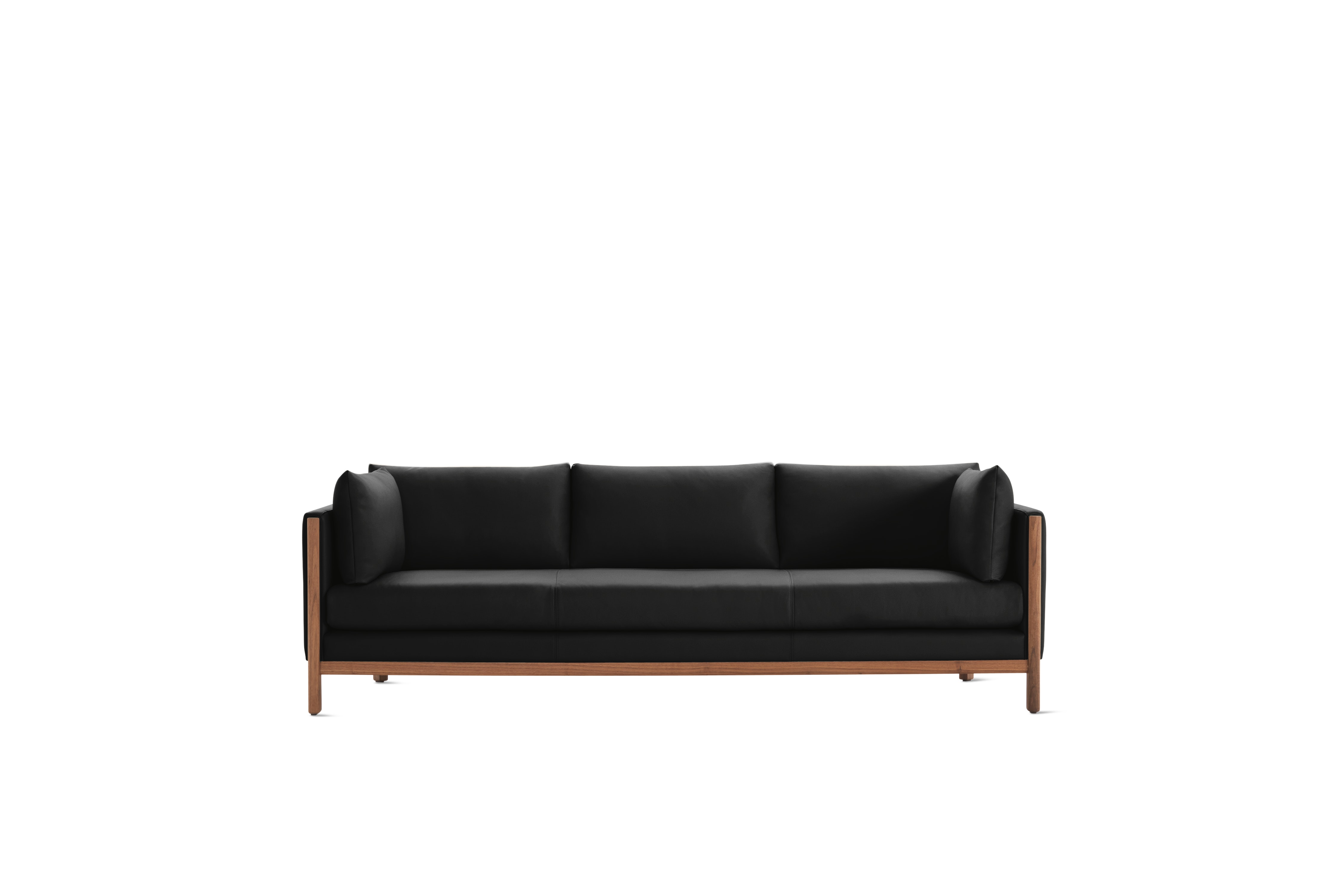 Emmy Sofa Design Within Reach