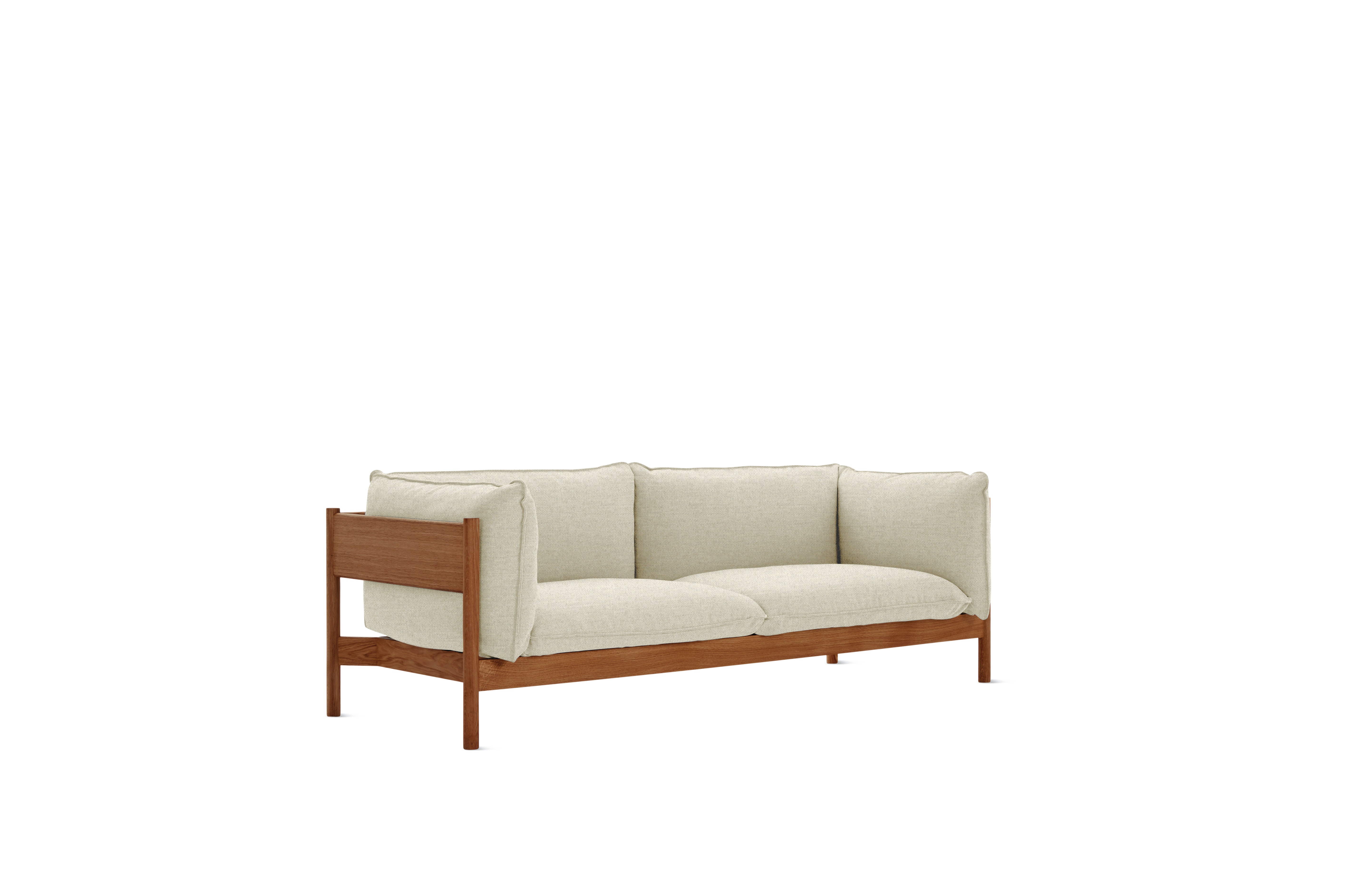 Arbour Sofa Design Within Reach