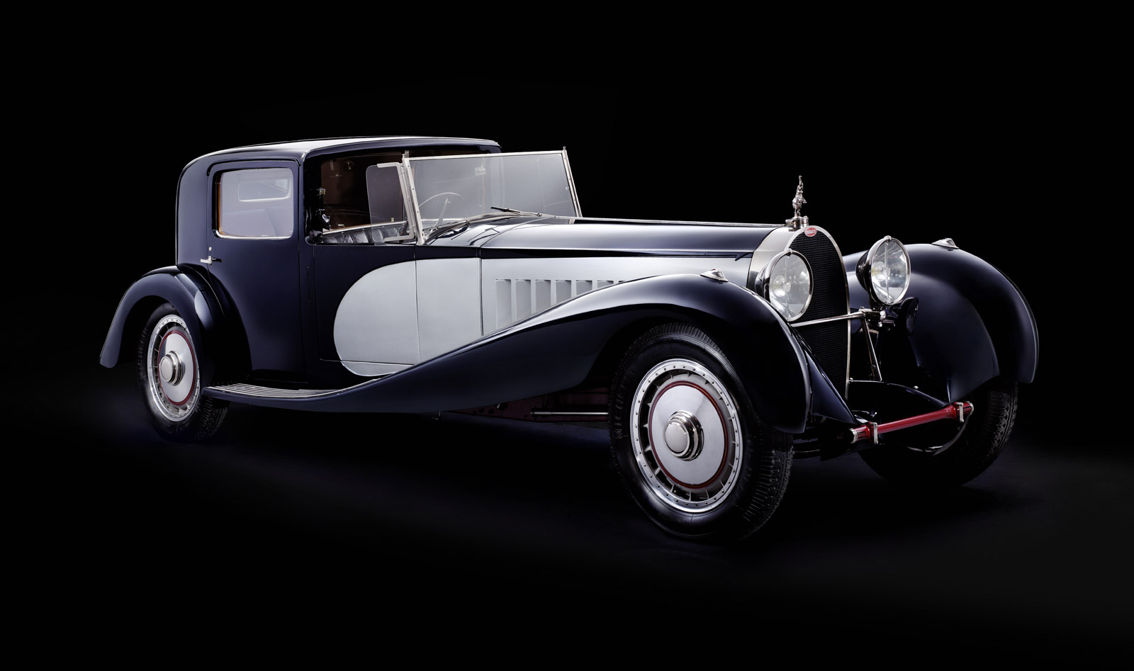 Royal Royce Car Hd Wallpaper Now There Are Seven Or Maybe Nine Bugatti Royale