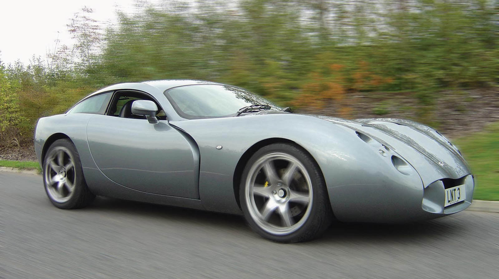 Car Pictures Wallpaper Net Speed Tvr Boss Gives Up On Building Cars Focuses On Wind Turbines
