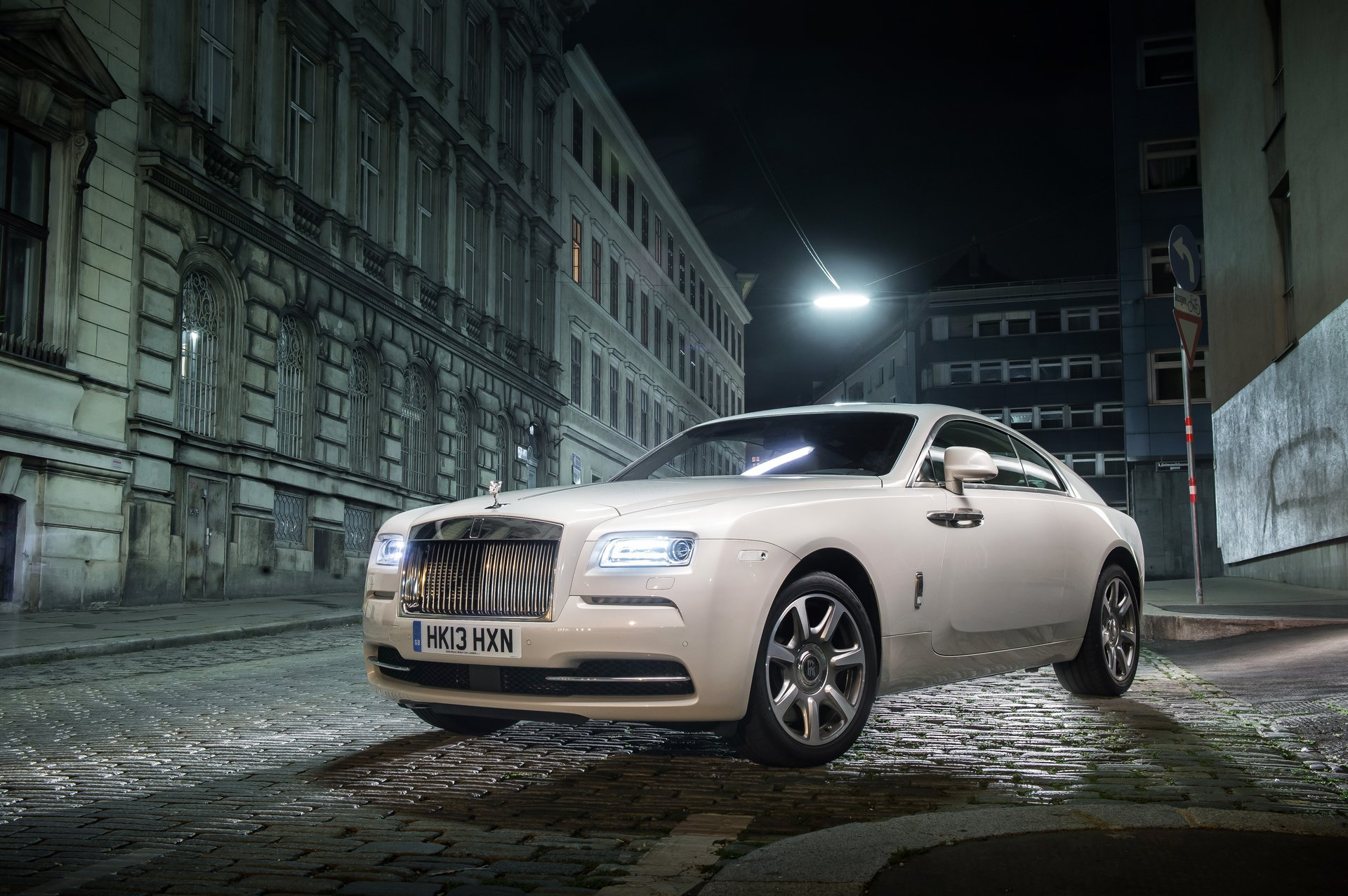 Rolls Royce Car Hd Wallpapers 1080p 2015 Rolls Royce Wraith Review Ratings Specs Prices