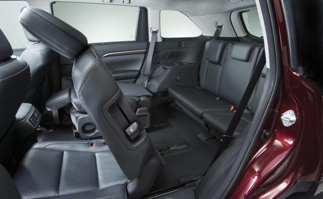 14 Bmw X5 Vs Acura Mdx
