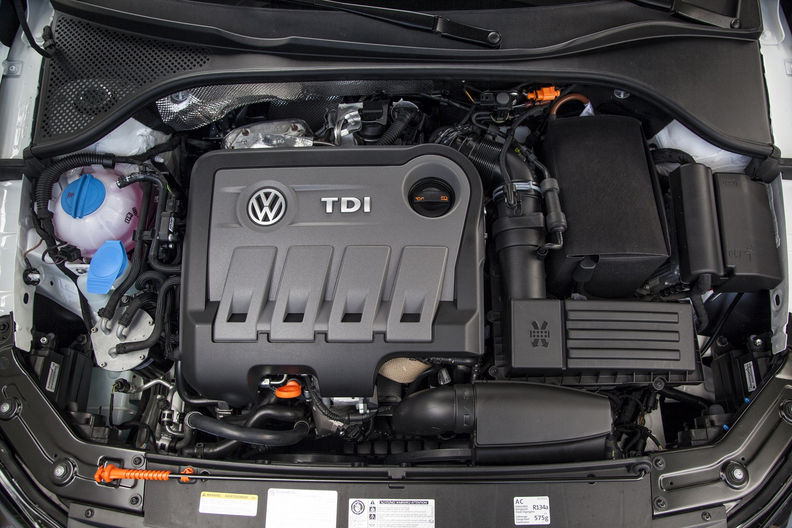 vw v6 engine diagram