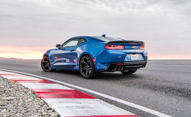 acura-nsx-2016-top-speed Acura Sports Car For Sale