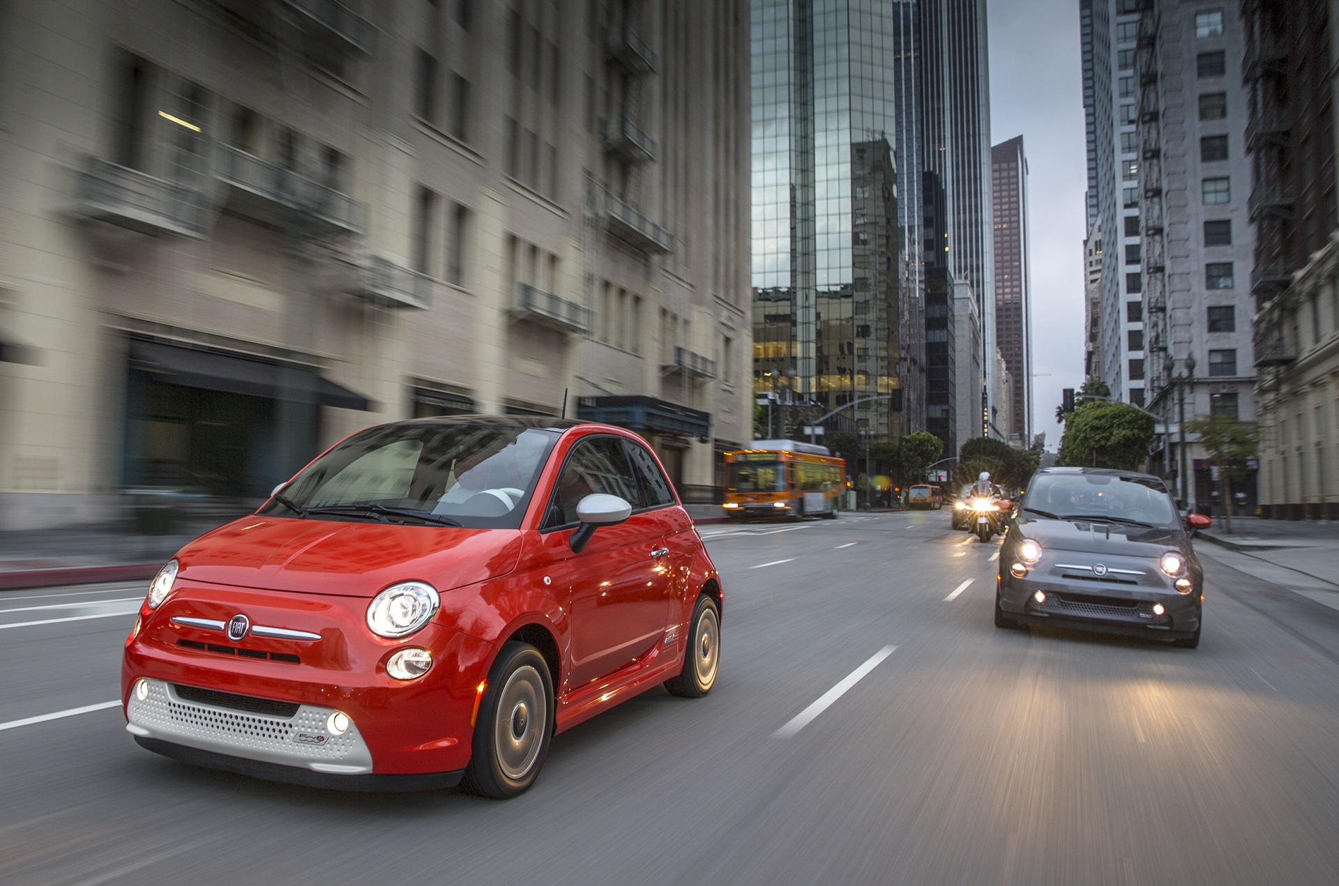 Electric Car Battery Lease Deal Of The Year Used Fiat 500e Electric Cars At 6 500
