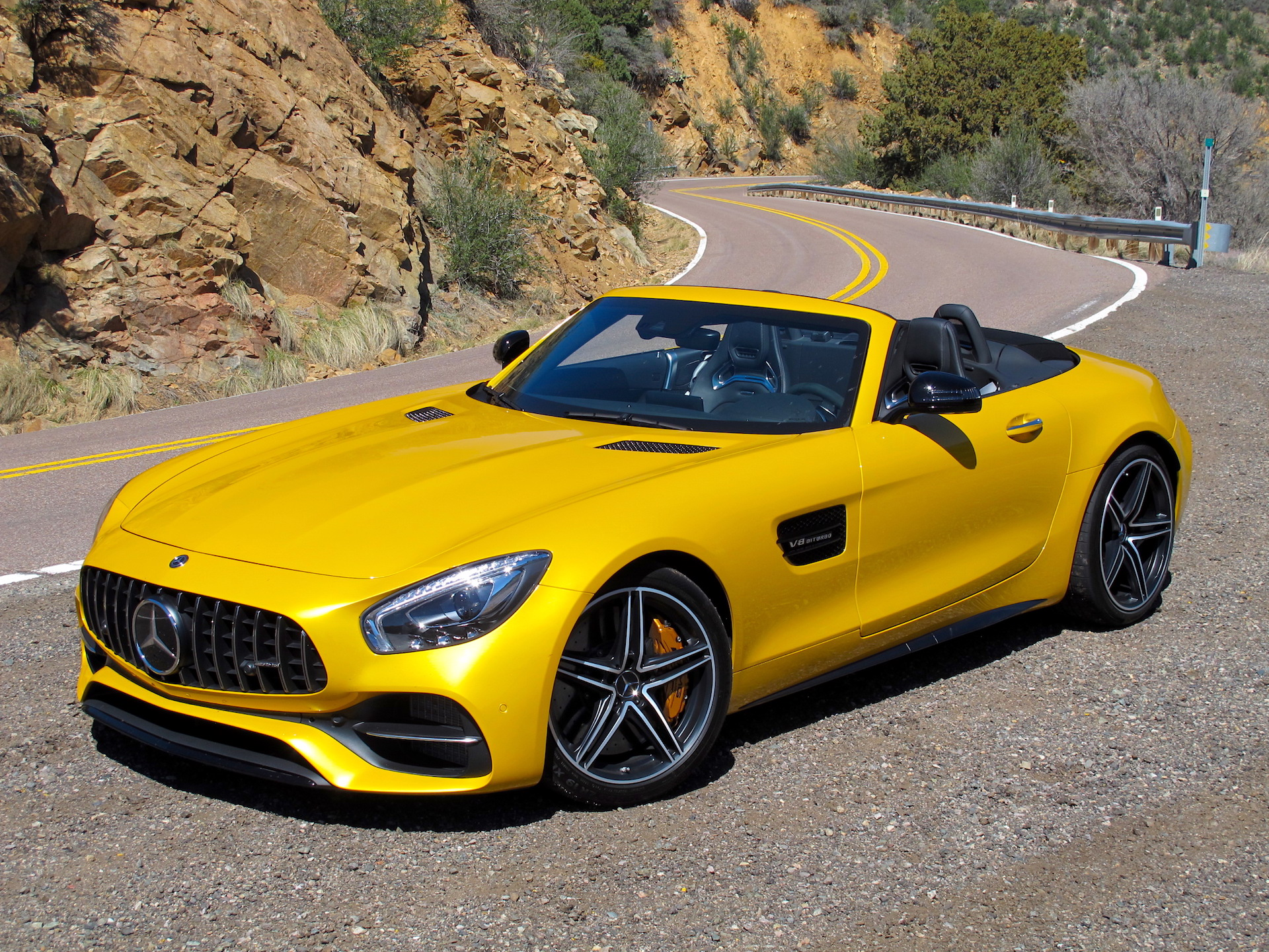 Mercedes Amg Gt C Roadster 2017 2017 Vw Jetta Mercedes Amg Gt C Roadster Driven Mirai Vs Model