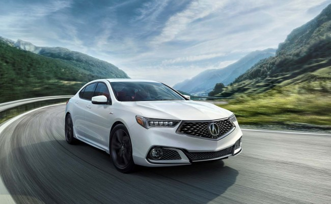2015-Acura-TLX-Concept-5 Acura Tlx News