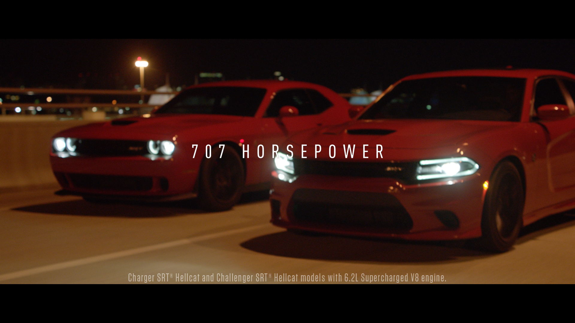 Muscle Cars Burnout Wallpapers Dodge Celebrates Its Freedom With Predators Tv Spot