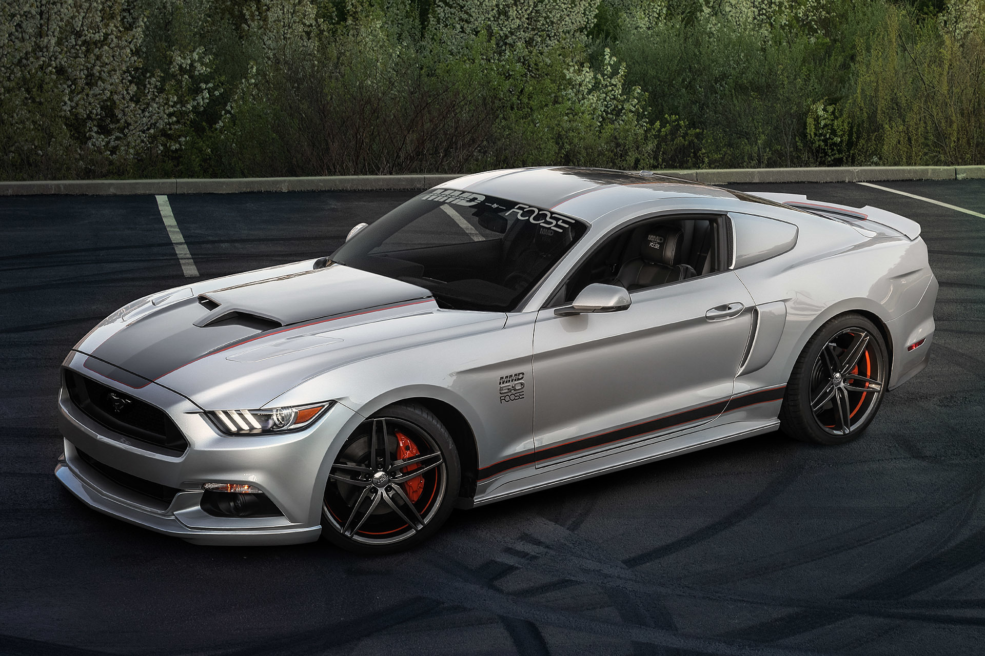 Ford Mustang Shelby Gt500 Eleanor Wallpaper Hd Chip Foose 2015 Mustang 2016 Camaro Production Audi R8 E