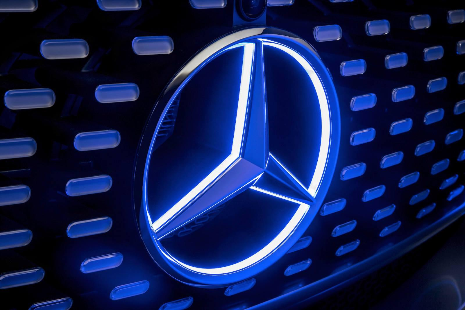 Animated Wallpapers Hd 1080p More Teasers Released For Mercedes Concept Debuting At