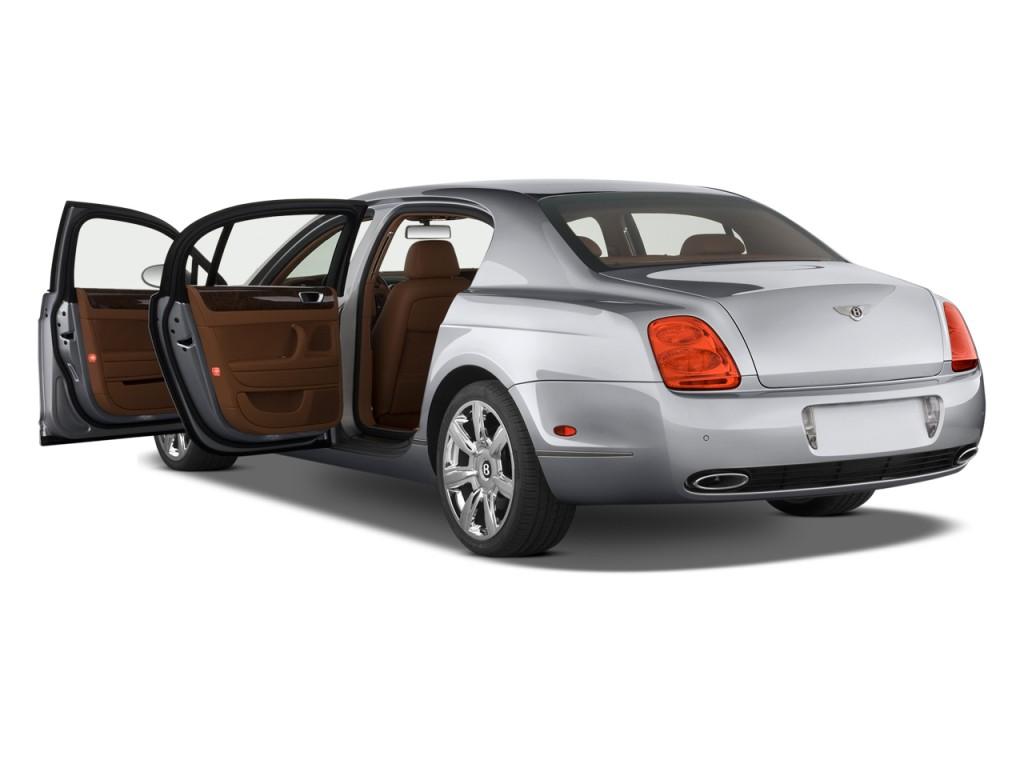 SaveEnlarge · Bentley Four Door ...  sc 1 st  Sanfranciscolife & Bentley Doors - Sanfranciscolife