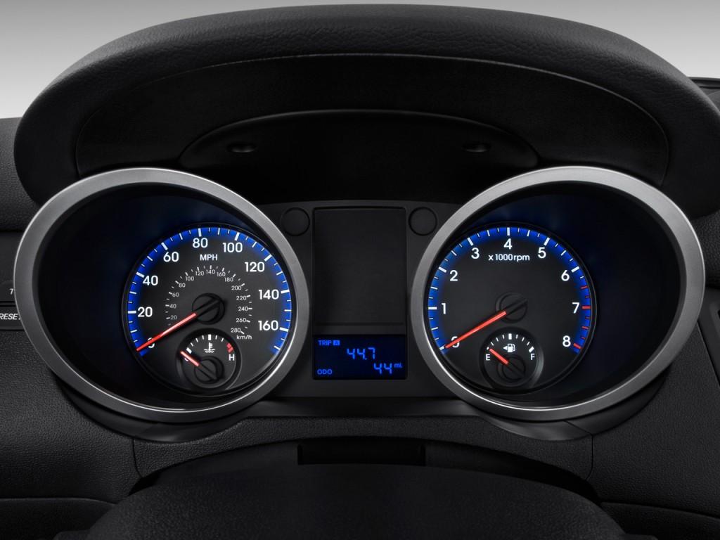 2010 hyundai genesis coupe 3 8 track review autosavant autosavant -  3 8 Track Review Autosavant Autosavant Image 2010 Hyundai Genesis Coupe Download