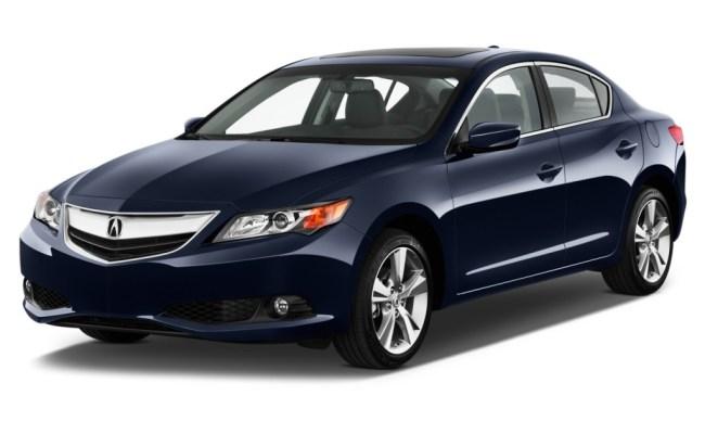 usc40acs121a021003 2014 Acura Rdx Gas Mileage