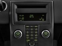 Image: 2013 Volvo C30 2-door Coupe Auto R-Design Audio ...