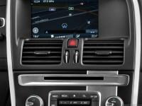 Image: 2014 Volvo XC60 AWD 4-door 3.0L R-Design Audio ...