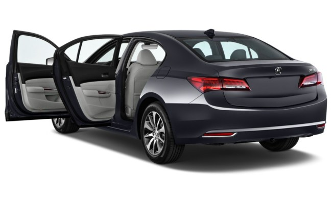 2015-acura-tlx-4-door-sedan-fwd-tech-open-doors_100492825_l New 2015 Acura Tlx
