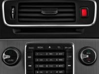 Image: 2016 Volvo S60 4-door Sedan T6 R-Design AWD *Ltd ...