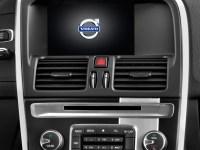 Image: 2016 Volvo XC60 AWD 4-door T6 R-Design *Ltd Avail ...