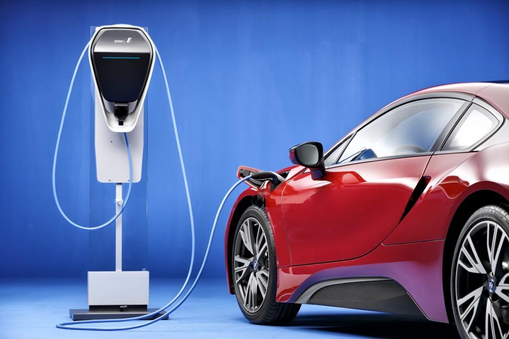 volvo electric car 2019