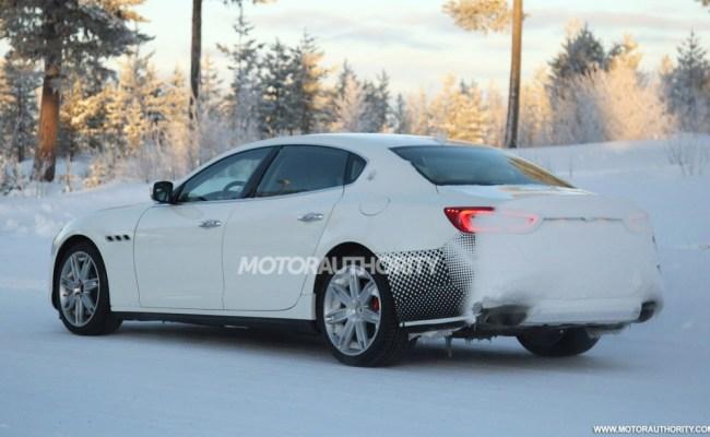 maserati-quattroporte_100556185_h Acura Dealership Torrance