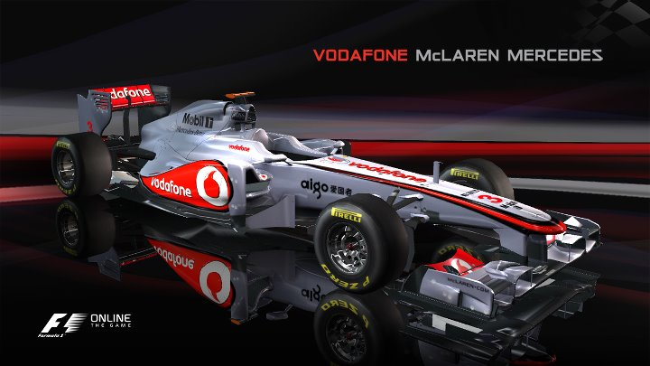 Cfree Cameros Racing Car Wallpapers Fulfil Your F1 Racing Dreams With Free To Play Online Game