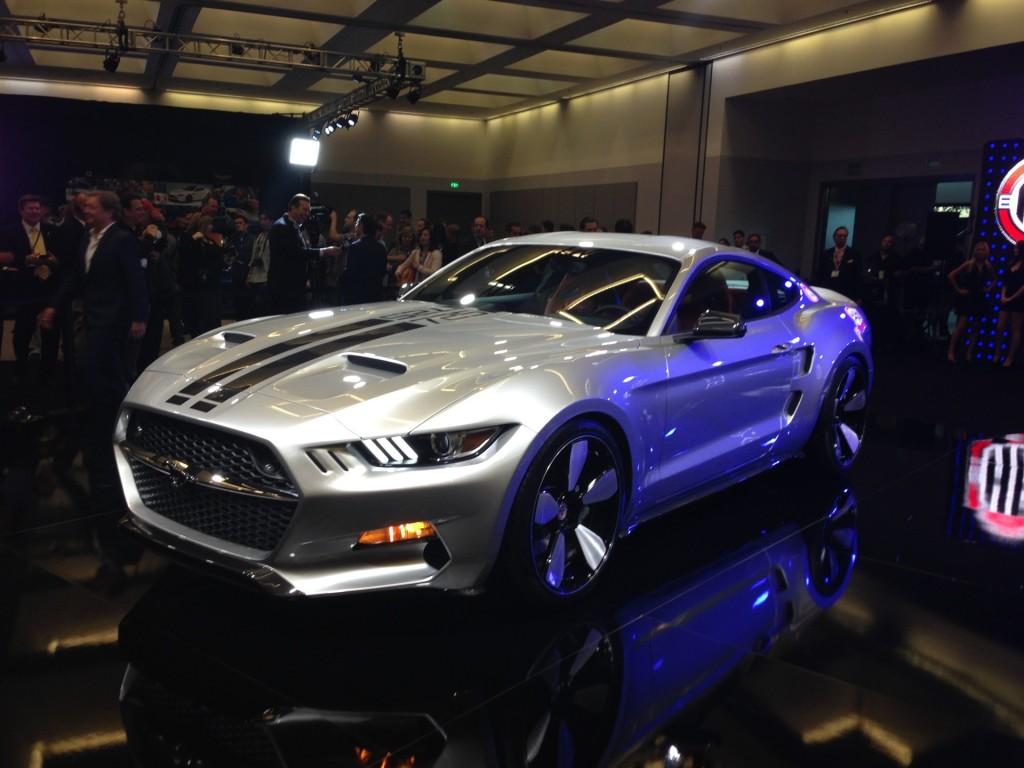 Diesel Wallpaper Cars Image Galpin Auto Sports And Henrik Fisker Rocket 2014