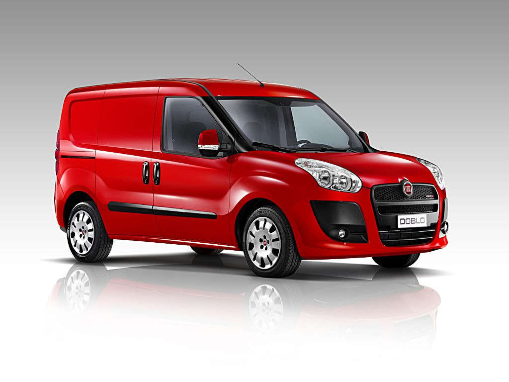 Skoda Schiebetür 2015 Ram Promaster City Small Van To Compete With Ford