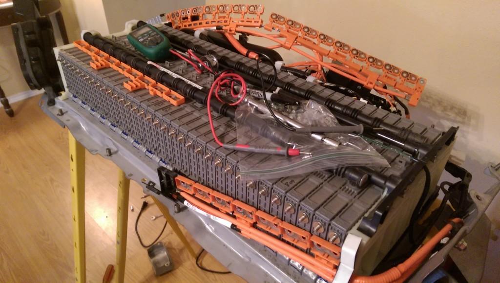 Wiring Diagram 2010 Toyota Camry Hybrid Wiring Diagram