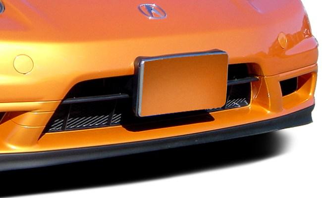 2003-acura-nsx-2-door-nsx-t-open-top-3-0l-auto-grille_100263975_m 2001 Acura Nsx 3.0 L