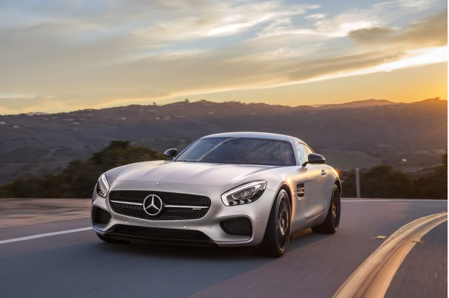 Windows 8 Car Tire Wallpapers Mercedes Prices New Amg Gt From 112 125