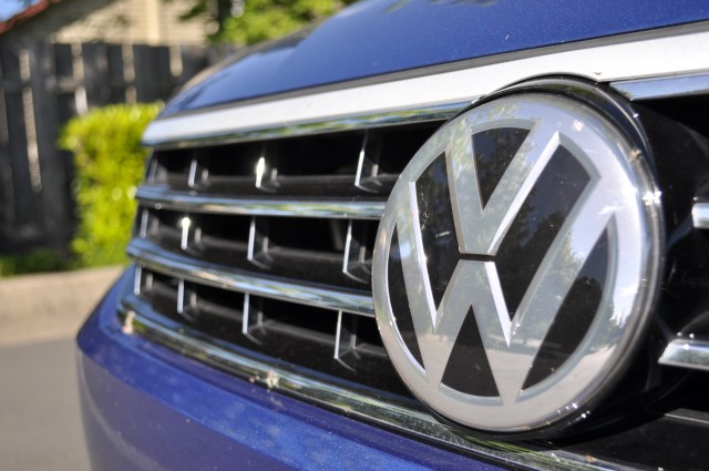 VW customer satisfaction plummeted, now near the bottom