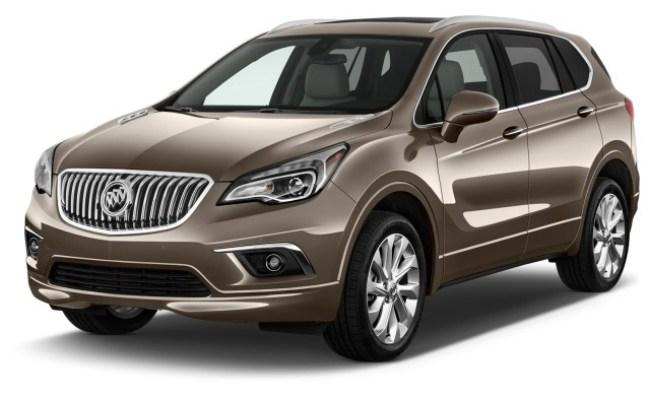 2016-buick-cascada_100553913_l Buick Encore Consumer Reviews