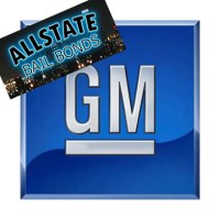 GM Makes Sweet Move With Bondholders