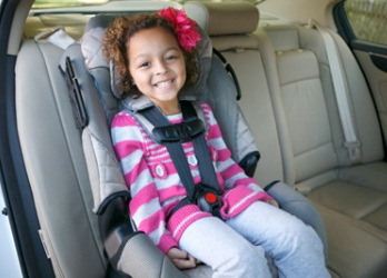 Child Car Seat Trends To Watch