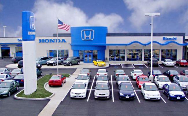 image-13 Acura Dealers Nj
