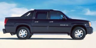 2005 Lexus RX 330 Review, Ratings, Specs, Prices, and Photos - The Car Connection