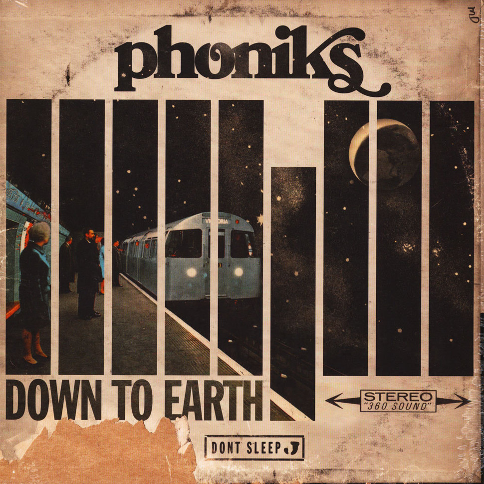 Deko Discount 24 Phoniks Down To Earth