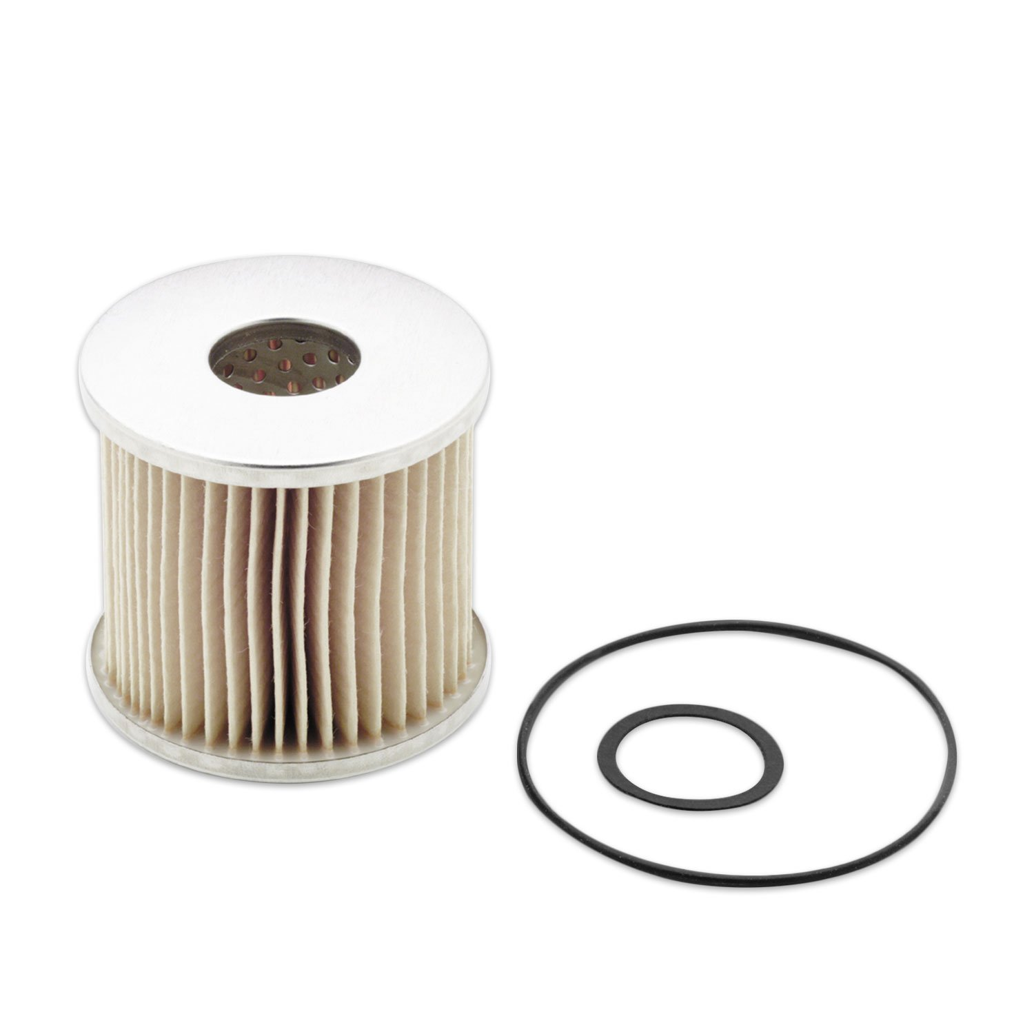 mallory fuel filters