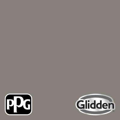 Glidden Vinyl Renew - Paint Colors - Paint - The Home Depot