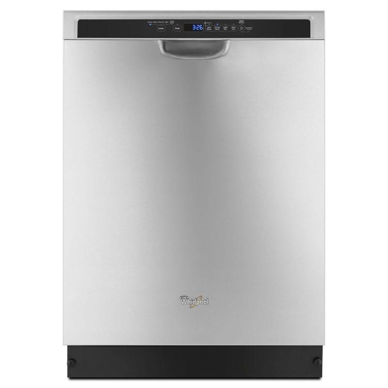 Large Of Dishwasher Smells Bad