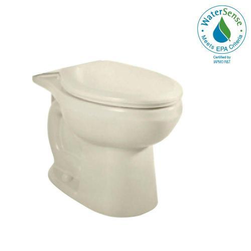 Medium Crop Of Toilet Tank Bolts