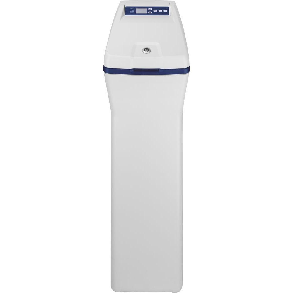 Fullsize Of Citric Acid Water Softener