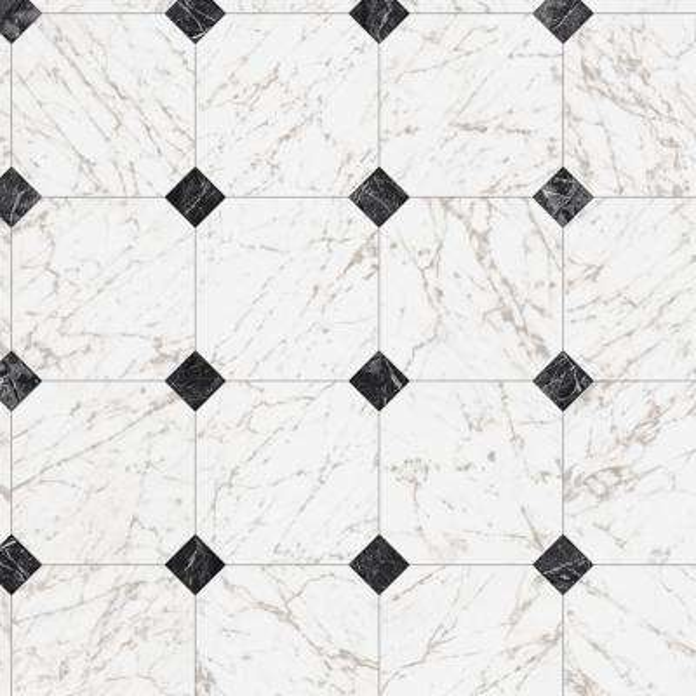 Sheet Vinyl - Vinyl Flooring  Resilient Flooring - The Home Depot