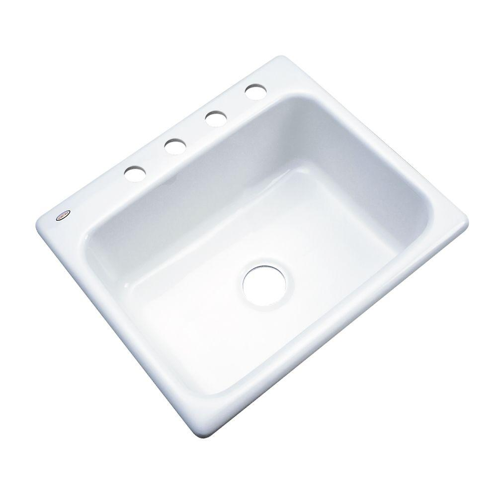 Glacier bay sinks inianwarhadi - Glacier bay drop in bathroom sink ...