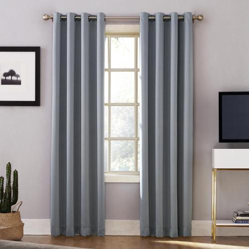 Medium Crop Of Home Theater Curtains