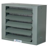 Modine 18,000 BTU Steam/Hot Water Heater-HSB-18 - The Home ...