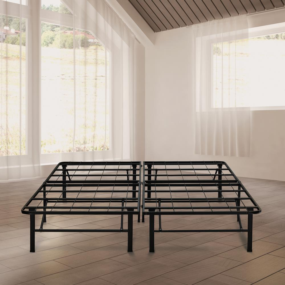 Fullsize Of Twin Metal Bed Frame