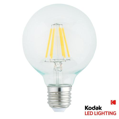 Medium Of G9 Led Bulb